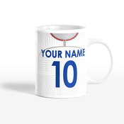 Personalised-England-World-Cup-Mug