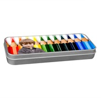 personalised-tin-pencil-case