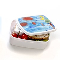 personalise-lunch-box