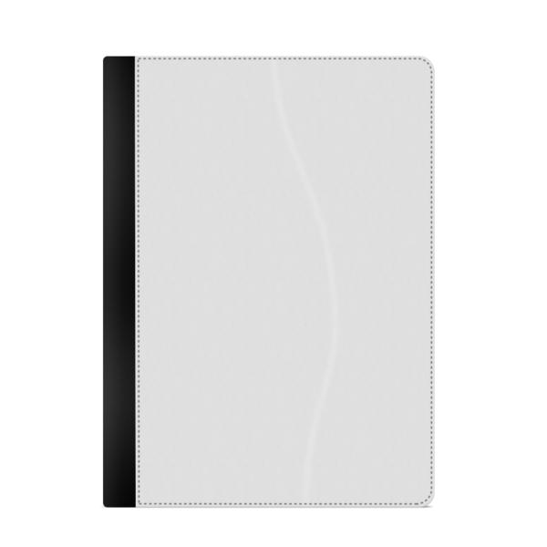 promo code 436fa 0bea0 Personalised Photo iPad Air 2 Case