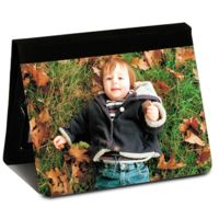 Personalised Photo iPad Case Thumbnail