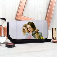 Make Up Bag Thumbnail