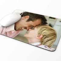Photo Mouse Mat Thumbnail