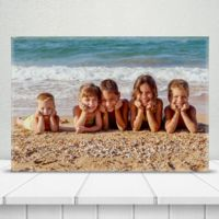 Personalised Photo Canvas-10