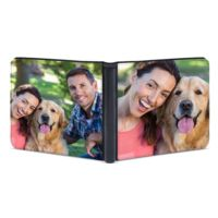personalised-wallet-for-men-with-your-own-photo Thumbnail