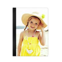 Personalised Photo iPad Air 2 Case Thumbnail