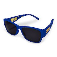 BREXIT Blank Product Custom Personalised Sunglasses and Frames  Thumbnail