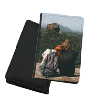 Personalised-Passport-Holder with-your-own-photo Thumbnail