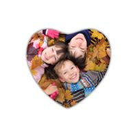 Heart-Shaped-Fridge-Magnet Thumbnail