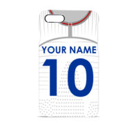 Personalised-England-Football-iPhone-Case-Cover Thumbnail